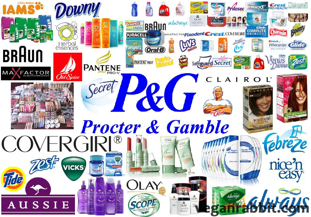 procter-gamble-wm (1)