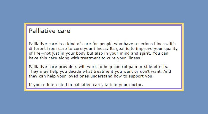 pallativecare - Copy