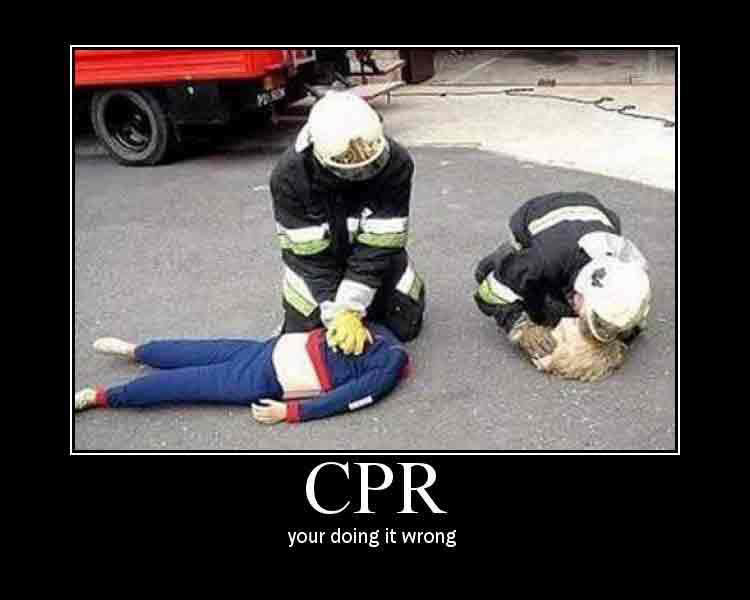 cpr-emt-firefighter-police-officer-medic-meme-funny-humor-medical-doctor-nurse-you-re-doin_original