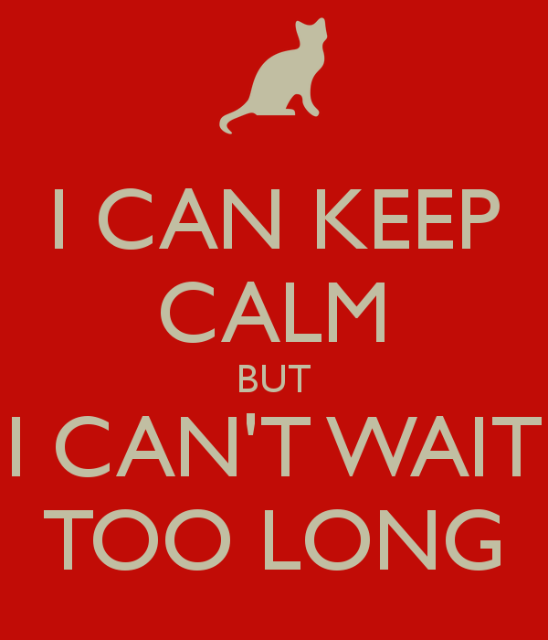 i-can-keep-calm-but-i-can-t-wait-too-long